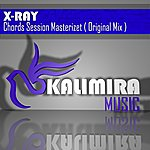 X-Ray Chords Session Masterizet