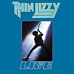 Thin Lizzy Life