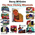 Barry McGuire Barry Mcguire & The New Christy Minstrels