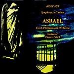 Czech Philharmonic Orchestra Asrael & Praga