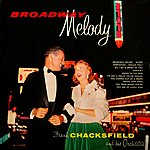 Frank Chacksfield Broadway Melody
