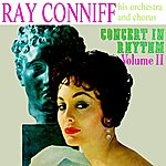 Ray Conniff Concert In Rhythm Volume 2