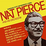 Nat Pierce Kansas City Memories
