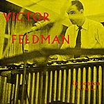 Victor Feldman In London Volume 2