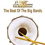 Les Brown & His Band Of Renown The Beat Of The Big Bands