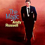 Andy Russell The Magic Of Andy Russell