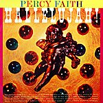 Percy Faith Hallelujah