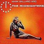 Hank Ballard Volume 2