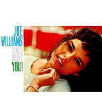 Joe Williams Joe Williams Sings About You!