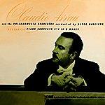 Claudio Arrau Beethoven Piano Concerto No 4