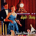 Frank Chacksfield Dinner At Eight-Thirty