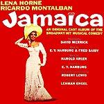 Lena Horne Jamaica