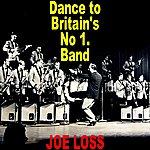 Joe Loss Dance To Britain's No 1 Band