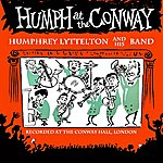 Humphrey Lyttelton Humph At The Conway