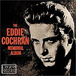 Eddie Cochran The Eddie Cochran Memorial Album