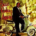 Count Basie Basie Rides Again