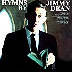 Jimmy Dean Hymns By Jimmy Dean