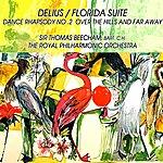 Royal Philharmonic Delius Florida Suite