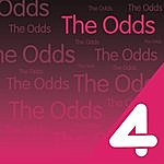 The Odds Four Hits: The Odds