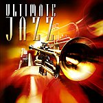 Bobby Hackett Jazz Ultimate