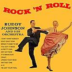 Buddy Johnson Rock 'n Roll