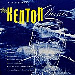 Stan Kenton & His Orchestra Stan Kenton Classics