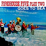 Firehouse Five Plus Two Goes To Sea