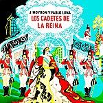 Ataulfo Argenta Los Cadetes De La Reina