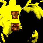 Clark Terry Night Life