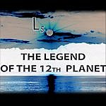 L5 The Legend Of The 12th Planet