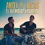 Andy & Lucas El Ritmo De Las Olas