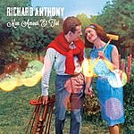 Richard Anthony Mon Amour Et Toi