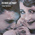 Richard Anthony Tout L'amour
