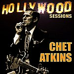 Chet Atkins Chet Atkins: The Hollywood Sessions