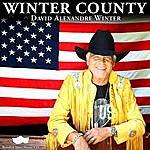 David Alexandre Winter Winter-Country