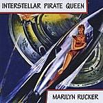 Marilyn Rucker Interstellar Pirate Queen