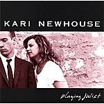 Kari Newhouse Playing Juliet