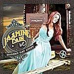 Jasmine Cain Modern Day Gypsy