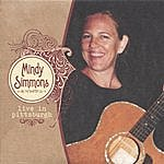 Mindy Simmons Live In Pittsburgh