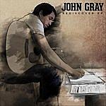 John Gray Rediscover - Ep