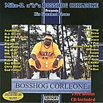 Mike D. Greatests Flows (Bosshog Corleone)