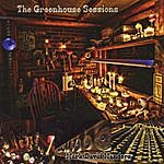 Mark David Manders The Greenhouse Sessions