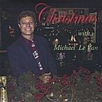 Michael Le Van Christmas With Michael Le Van