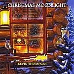Kevin Thompson Christmas Moonlight