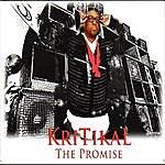 Kritikal The Promise