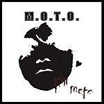 M.O.T.O. Kill Moto