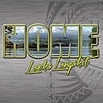 Loeka Longakit Home (Feat. Fiji)