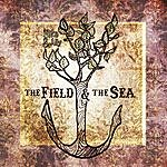 Mike The Field & The Sea