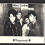 Miles Corbin Kingsounds