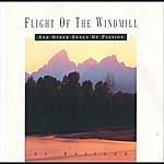 Holland Flight Of The Windmill